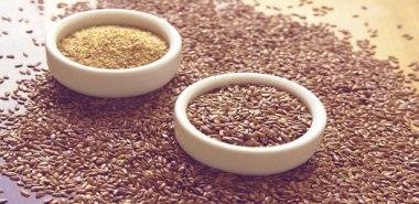 chia-linhaca-ou-quinoa1