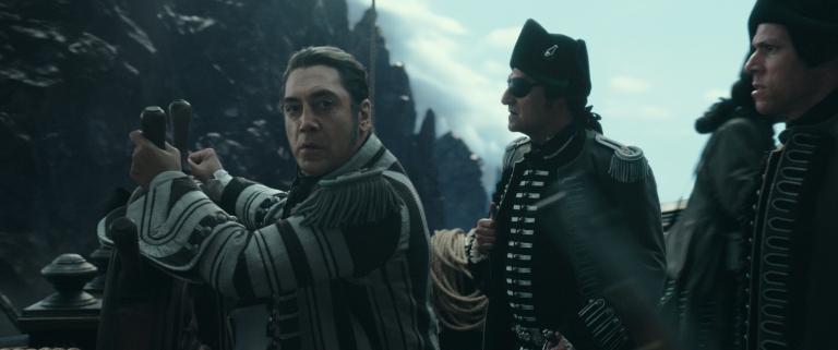pirates-of-the-caribbean-dead-men-tell-no-tales-image-javier-bardem.jpg