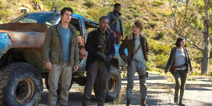 Maze-Runner-The-Death-Cure-Trailer-Preview-1280x640