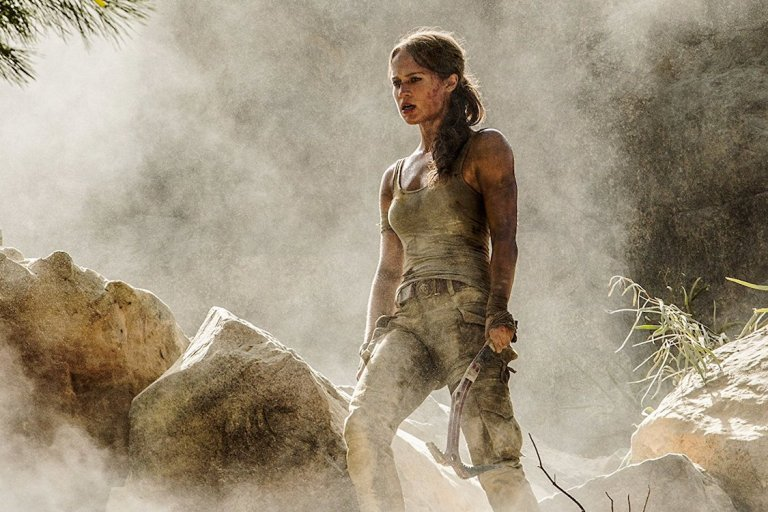 blogib_tomb-raider_feat