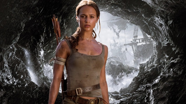 tomb-raider-pictures-wallpaper-1